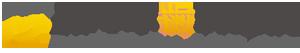 阿倍野 天王寺の歯医者、佐々木歯科医院(大阪阿部野橋駅、天王寺駅スグ)