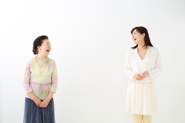 阿倍野、天王寺の歯医者、佐々木歯科のむし歯予防イメージ