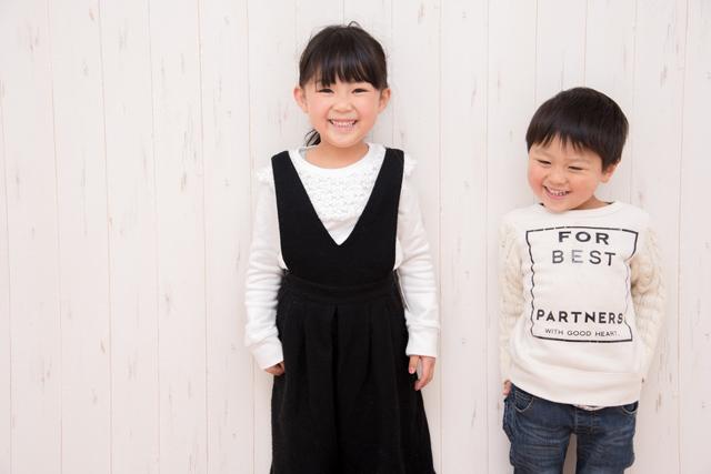 阿倍野、天王寺の歯医者、佐々木歯科の小児矯正イメージ3